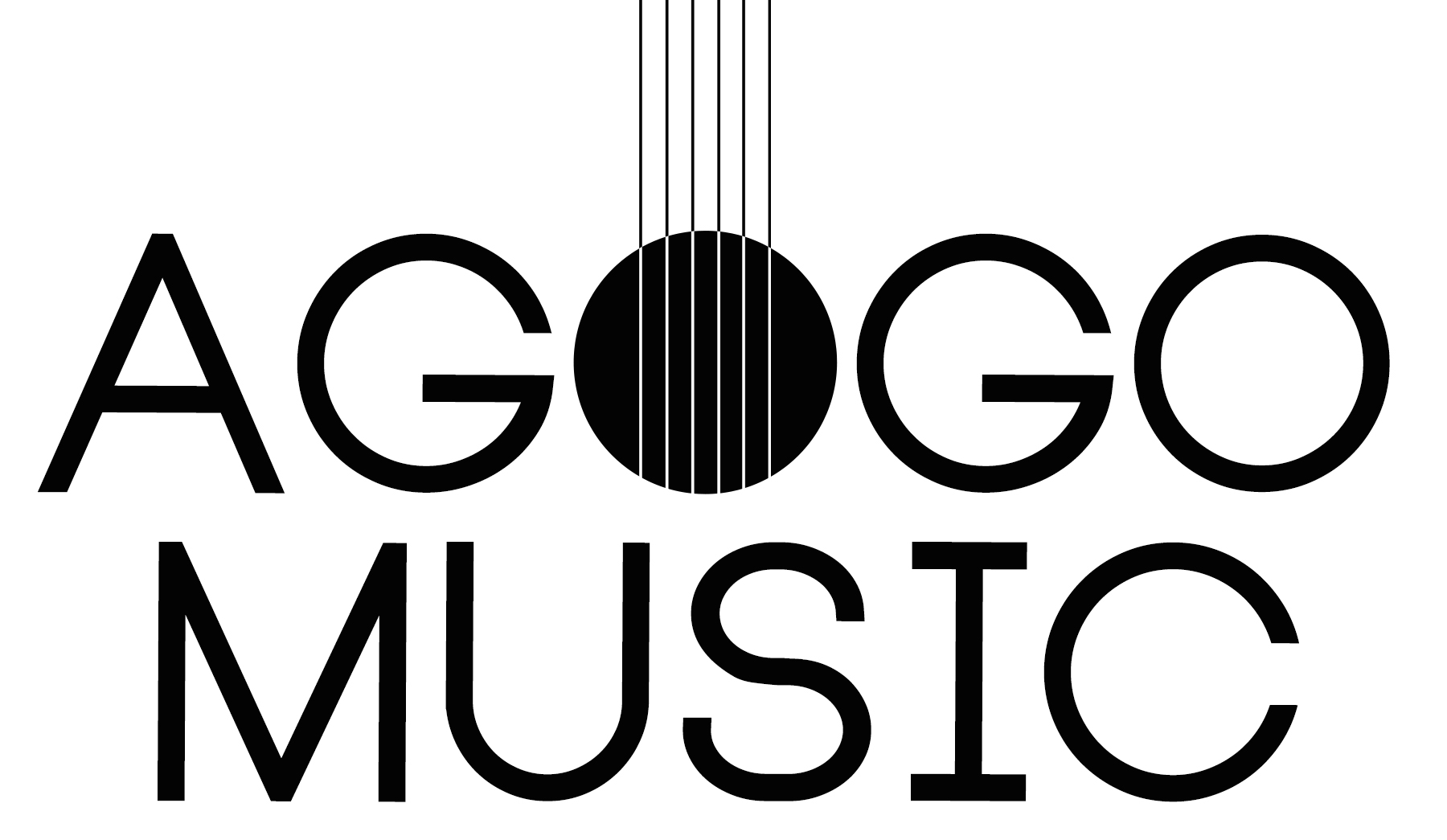 Agogo Music - After-School Music Programs, Private Lessons, Workshops, and more!